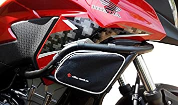 Taschen Fur Sturzbugel Honda CB500X