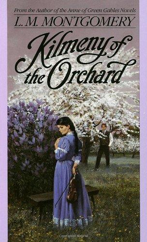 kilmeny of the orchard flyers online