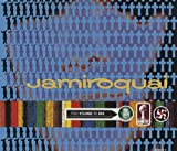 Too Young to Die By Jamiroquai (1993-03-01)