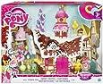 My Little Pony - B3594eu40 - Collection La Confiserie De Pinkie Pie