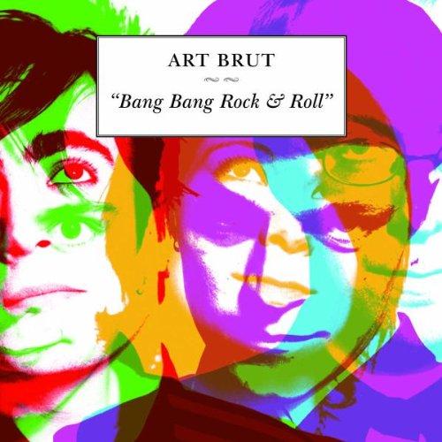 Bang Bang Rock & Roll