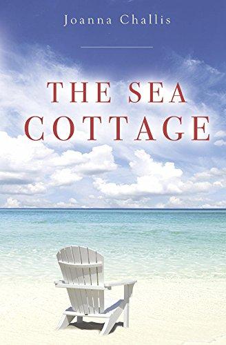Cottage Sea (The Sea Cottage)