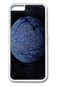 iphone 6 4.7inch Case iphone 6 4.7inch Cases Universe Planet 29 Polycarbonate Hard Case Back Cover for iPhone 6 transparent
