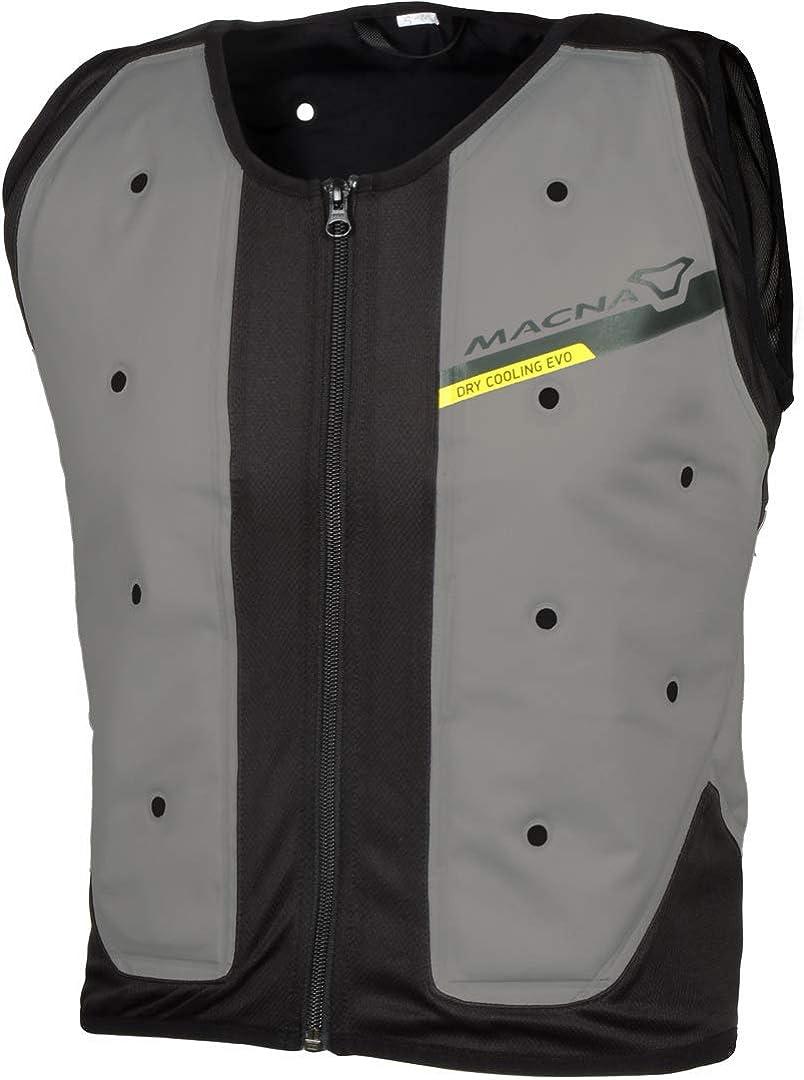 Macna Cooling Evo Vest L//XL