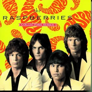 Price comparison product image The Raspberries (Capitol Collectors Series)