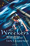 The Wreckers (The High Seas Adventures)