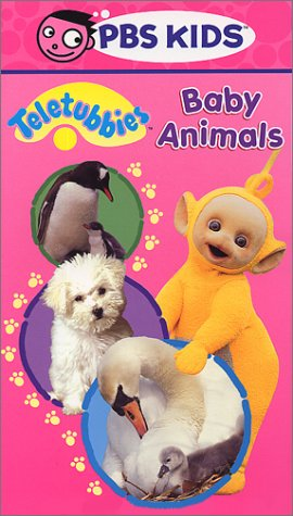 teletubbies-baby-animals-vhs