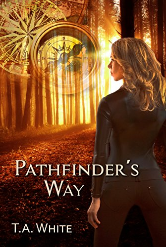 pathfinders-way-a-novel-of-the-broken-lands
