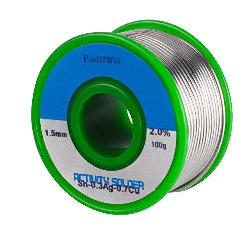 lead-free-solder-wire-15mm-sac-flux-core-solder-welding-wire-leadless-electronical-soldering-with-ro