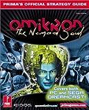 Omikron, Greg Kramer, 0761529411