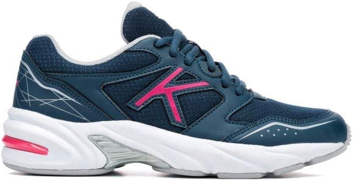 Kelme - Zapatillas K-20: Amazon.es: Zapatos y complementos