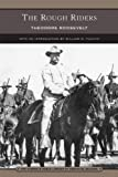 The Rough Riders, Theodore Roosevelt, 0760755760