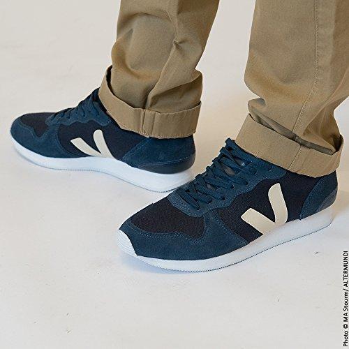 Blue Trainers VEJA blue blue Women's UTp0qp