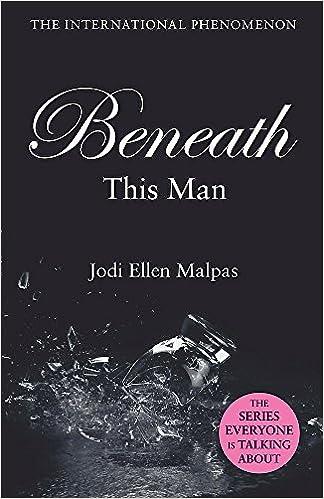 beneath this man a this man novel book 2