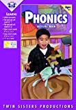Phonics, Kim Mitzo Thompson and Karen Mitzo Hilderbrand, 157583295X