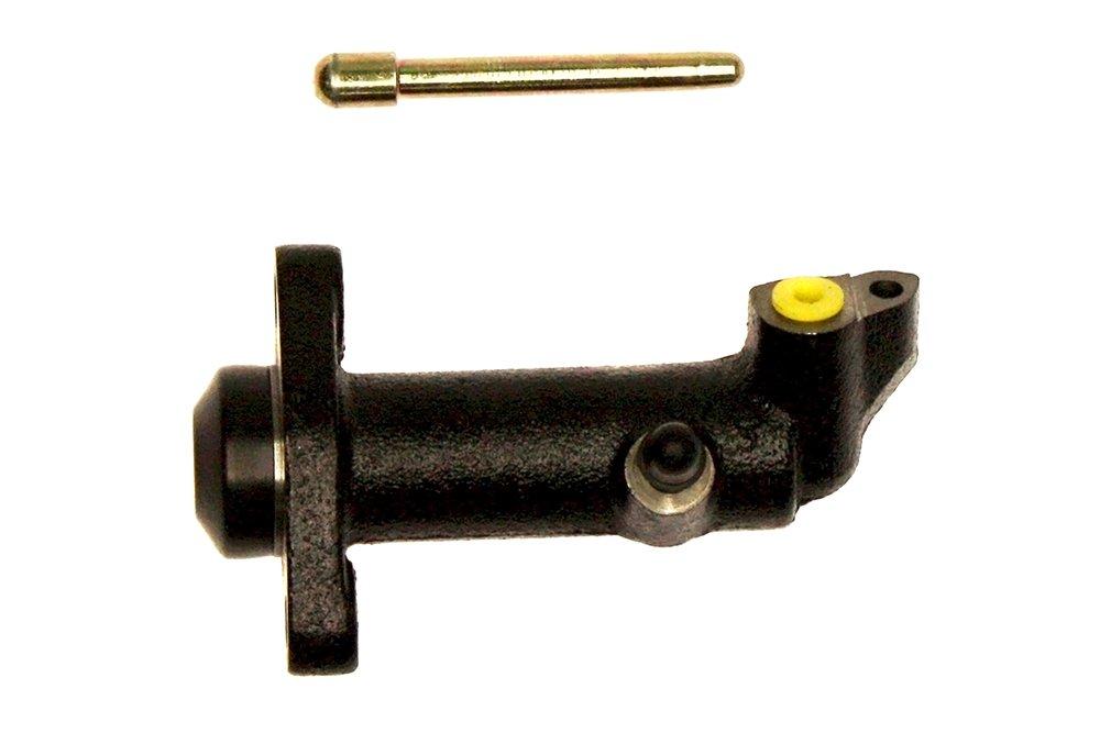 EXEDY SC552 Clutch Slave Cylinder