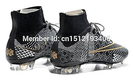 separation shoes 13b63 fe264 Amazon.com: 2015 free shipping superfly Cristiano Ronaldo X ...