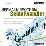 Die Schlafwandler | Hermann Broch