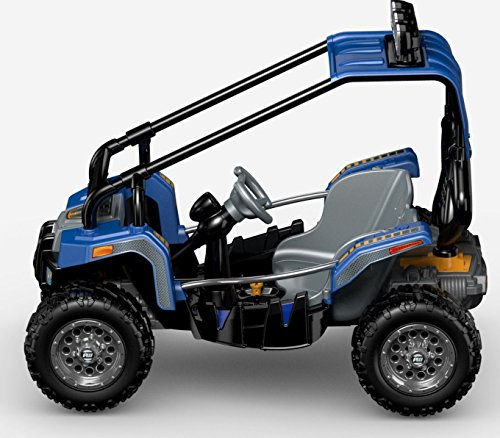 Power-Wheels-Baja-Extreme-Blue