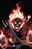 Fear Itself: Ghost Rider