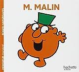 Monsieur Malin (Monsieur Madame) (English and French Edition) Livre Pdf/ePub eBook