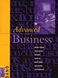 Advanced Business (Osborne GNVQ)