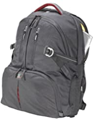 Kata KT DR-467-BR Digital Rucksack (Black/Red)