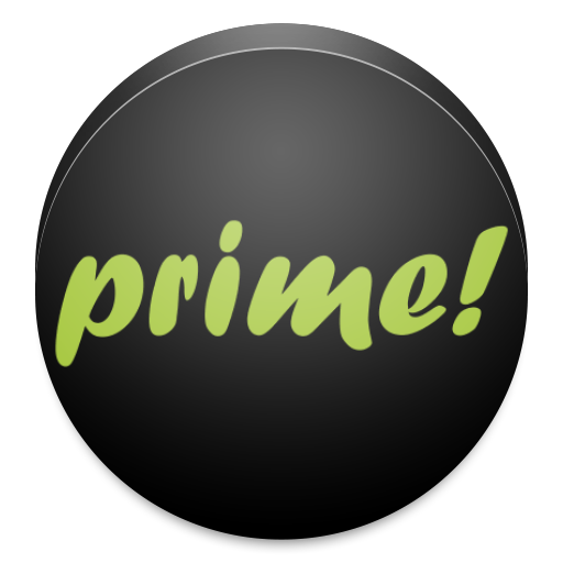 movies free for prime members - 6