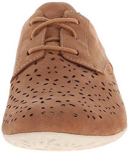 Merrell Mimix Maze Walking-Schuh
