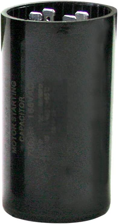 BH-USA Start Capacitor Boat Lift Motor (Box of 10)