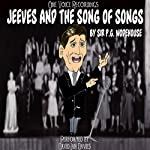 Jeeves and the Song of Songs | P. G. Wodehouse