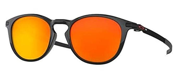 Amazon.com: Kit de correr: Oakley Pitchman R gafas de sol y ...