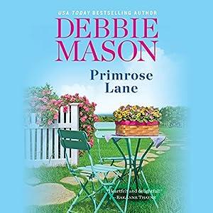 Primrose Lane Audiobook