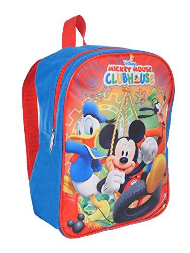 Disney Mickey Mouse 12