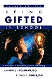 Being Gifted in School 2nd Edition