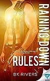 Free eBook - Raining Down Rules