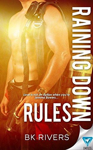 raining-down-rules-raining-down-series-book-1