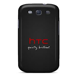 Perfect Htc Case Cover Skin For Galaxy S3 Phone Case