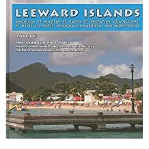 [(Leeward Islands )] [Author: Lisa Kozleski] [May-2009]