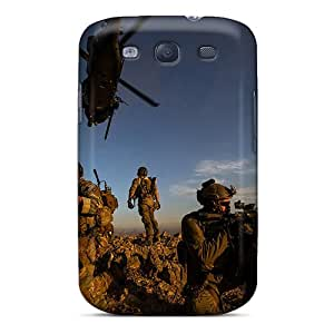 High Quality Tpu Cases For Galaxy S3