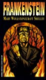 Frankenstein, Mary Shelley, 0893754013