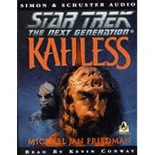 Star Trek - the Next Generation: Kahless