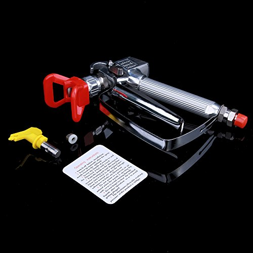3600-psi-airless-paint-spray-gun-w-tiptip-guard-for-graco-titan-wagner-sprayers
