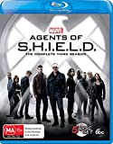 Marvel's Agents of SHIELD - Season 3