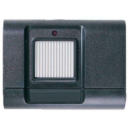 Stanley Gate Opener - Stanley 105015 Garage Door Remote Control