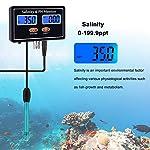Tester-per-Salinita-PH-Meter-2-in-1-monitor-di-pH-Salinita-in-linea-per-tester-di-qualita-dellacqua-per-piscina-acquario