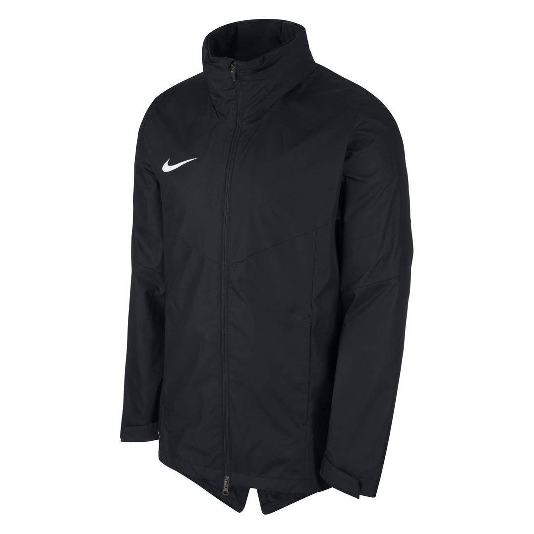 TALLA M. Nike Academy 18 Rain Jkt Chaqueta, Hombre