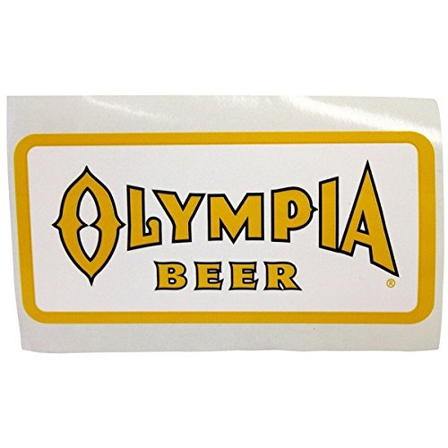 olympia-beer-sticker
