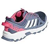 adidas Sport Performance Women's Rockadia Trail