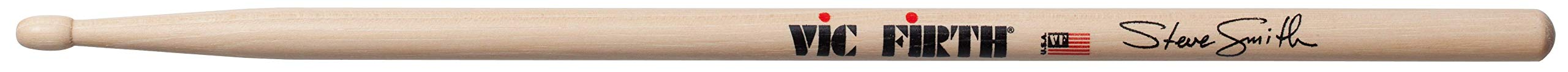 Vic Firth Signature Series -- Steve Smith by Vic Firth